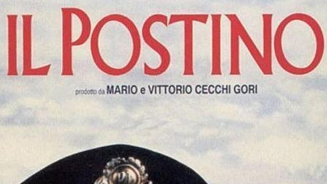 Moonlight Cinema: Il Postino Kulturhotel Guggenheim Liestal Tickets