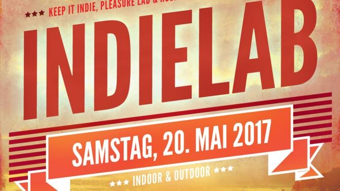 Indielab Kulturfabrik KUFA Lyss Lyss Tickets