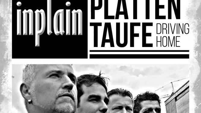Inplain Kulturfabrik KUFA Lyss Lyss Tickets