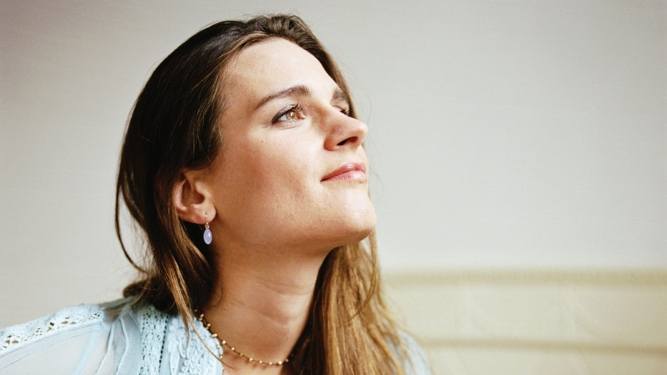 Madeleine Peyroux Salle Paderewski Lausanne Billets