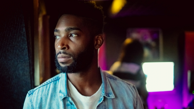 Tinie Tempah Diverse Locations Diverse Orte Tickets