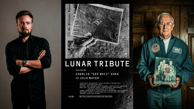 "Lunar Tribute ""Breaking Darkness"" Konzepthalle 6 Thun Tickets"