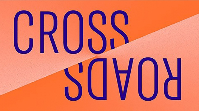 CROSSROADS Festival Diverses localités Divers lieux Billets