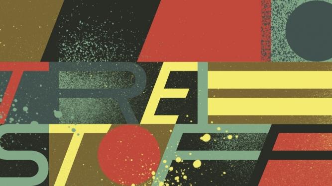 """Superquadra"" - F.Wiesel Kaserne (Reithalle) Basel Tickets"