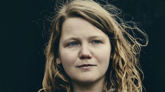 Kate Tempest (UK) Salzhaus Winterthur Tickets