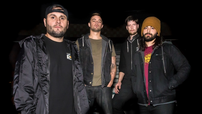 After The Burial (USA) KIFF Aarau Tickets