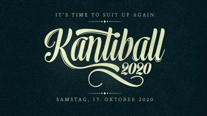 Kantiball KIFF Aarau Biglietti