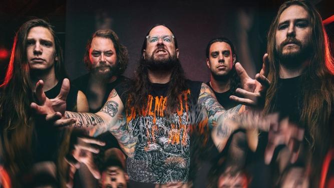 15 Years Metalmayhem Anniversary Kiff, Saal Aarau Billets