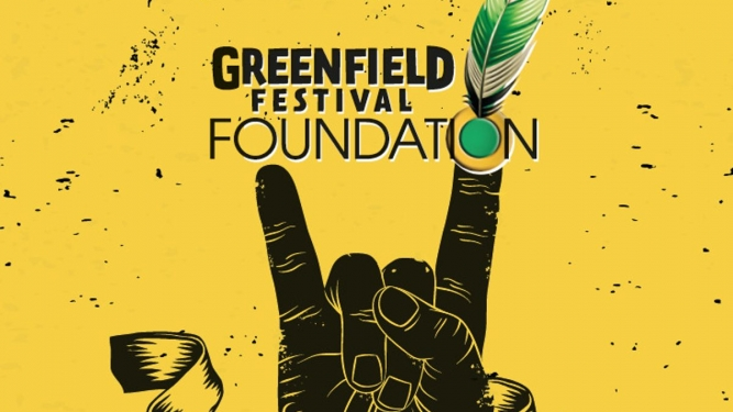 Greenfield Foundation Tour KIFF, Foyer Aarau Billets