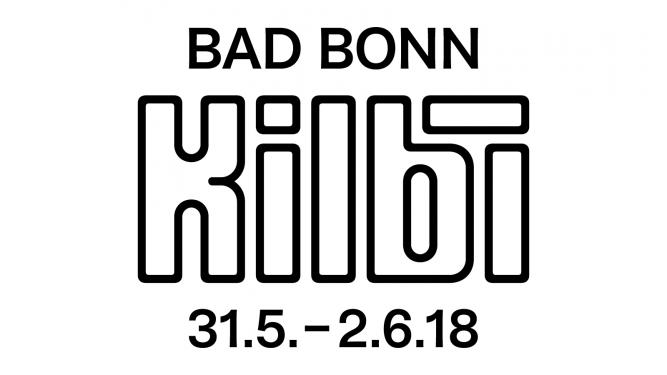 Tagespass Samstag Bad Bonn Düdingen Tickets