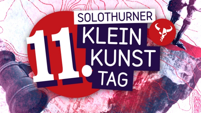 11. Solothurner Kleinkunsttag Kulturfabrik Kofmehl Solothurn Tickets