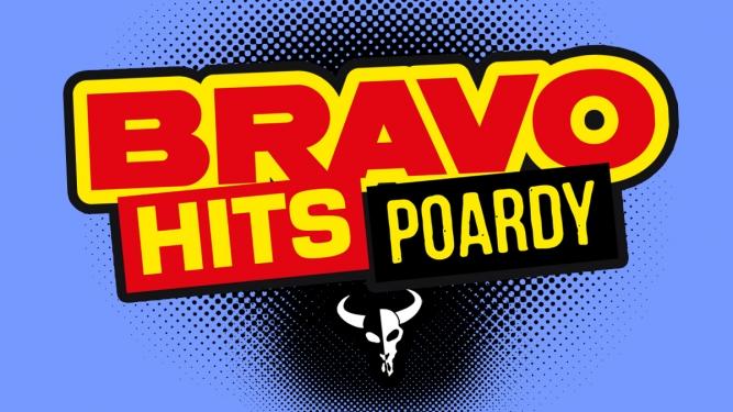 Bravo Hits Poardy Kulturfabrik Kofmehl Solothurn Tickets
