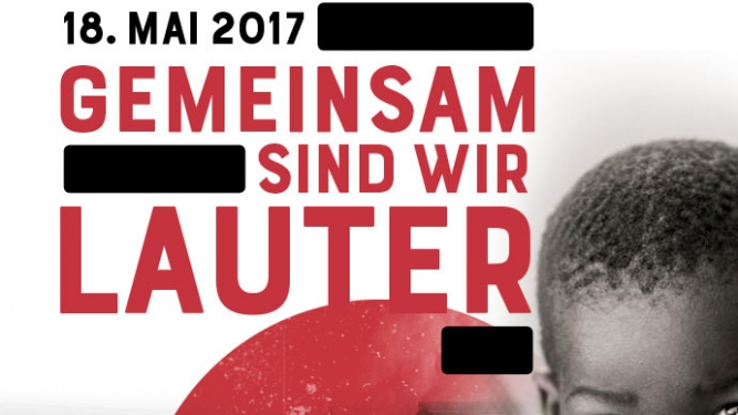 Gemeinsam sind wir lauter Kulturfabrik Kofmehl Solothurn Biglietti
