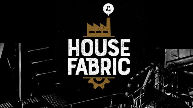 House Fabric Kulturfabrik Kofmehl/Raumbar Solothurn Tickets