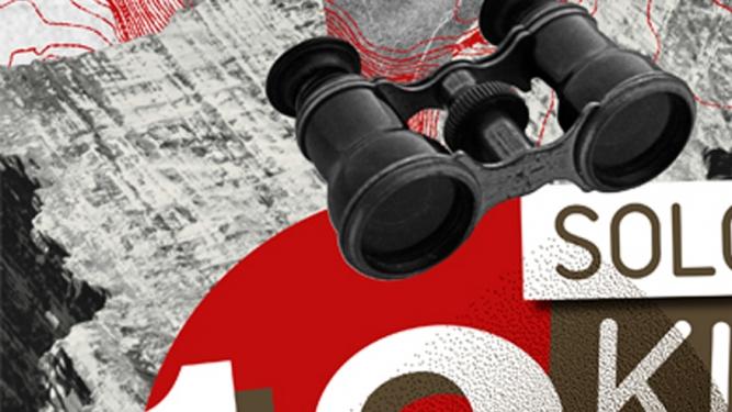 12. Solothurner Kleinkunsttag Kulturfabrik Kofmehl Solothurn Tickets