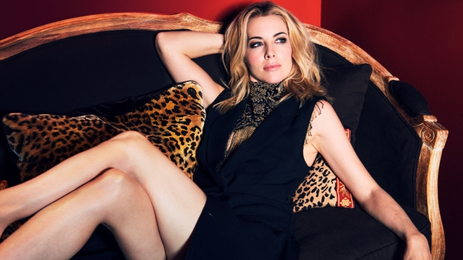 Morgan James Kulturfabrik Kofmehl Solothurn Tickets