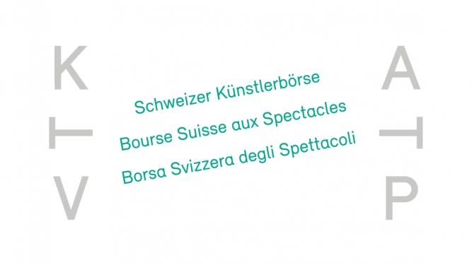 58. Schweizer Künstlerbörse Schadausaal Thun Tickets