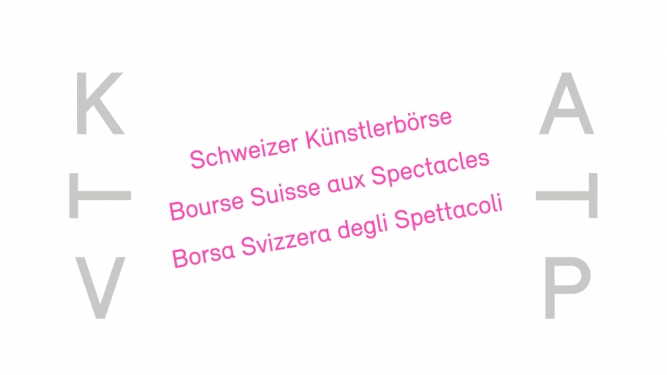 59. Schweizer Künstlerbörse 2018 Schadausaal Thun Billets
