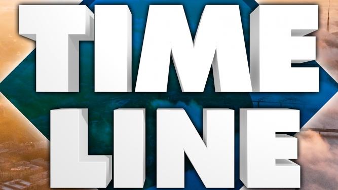 Timeline Kulturfabrik KUFA Lyss Lyss Tickets