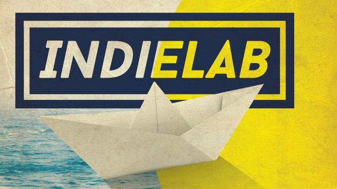 Indielab Festival Kulturfabrik KUFA Lyss Lyss Tickets