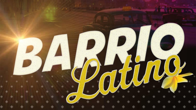 Barrio Latino Kulturfabrik KUFA Lyss Lyss Tickets