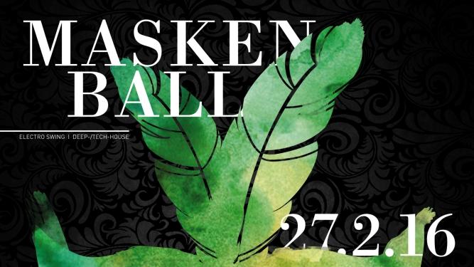Maskenball Kulturfabrik KUFA Lyss Lyss Tickets