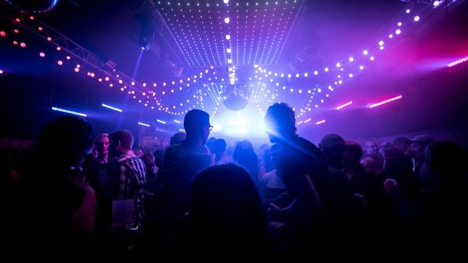 Bravo Hits Party - Frühlings-Edition Kugl St. Gallen Tickets