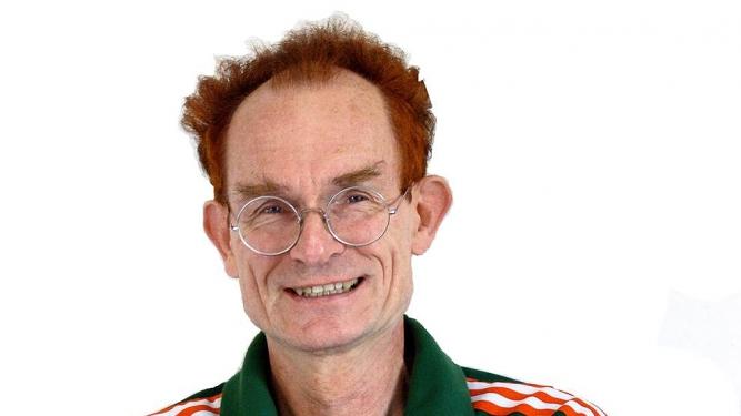 Piet Klocke KKThun, Schadausaal Thun Tickets