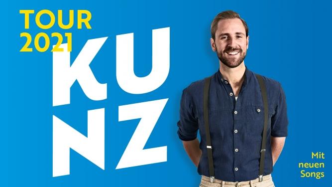 Kunz Casino Herisau Biglietti