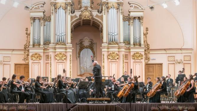 Festkonzert zum Jahresausklang la fermata Falera Tickets