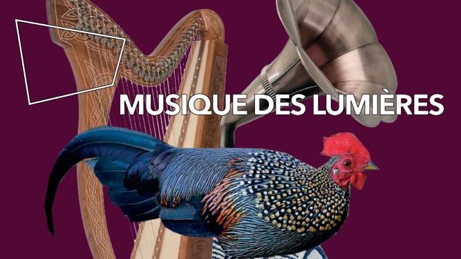 Haydn La Poule Salle de l'Inter Porrentruy Billets