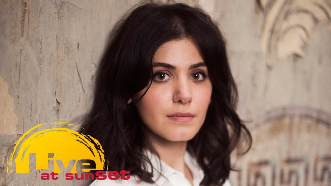 Dinner Package: Katie Melua Dolder Zürich Tickets