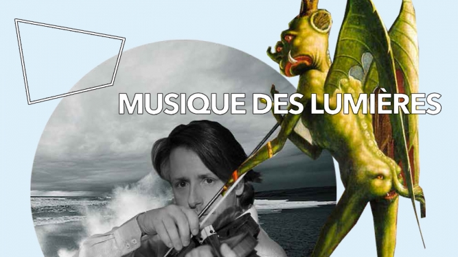POSTPONED : La Tempesta Gabetta Salle de l'Inter Porrentruy Tickets