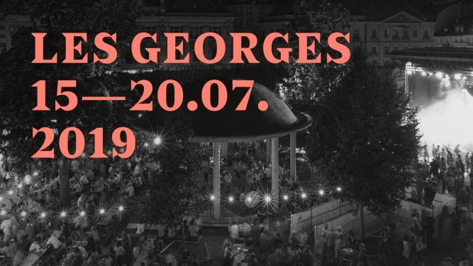 Mardi Place Georges-Python Fribourg Billets