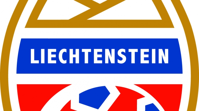 UEFA Nations League 2018/19 Rheinpark Stadion Vaduz Tickets