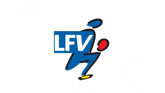 Liechtenstein - Spanien Rheinpark Stadion Vaduz Tickets