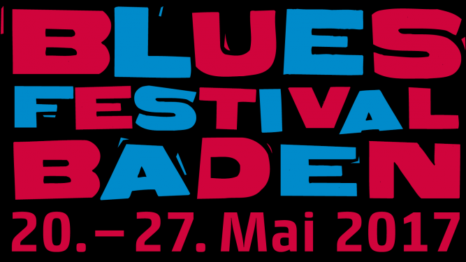 Bluesfestival Baden 2017 Diverse Locations Diverse Orte Tickets