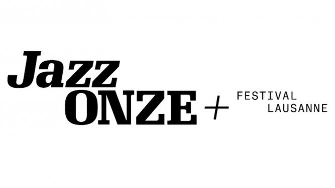 JazzOnze+ Festival Lausanne Casino de Montbenon Lausanne Billets