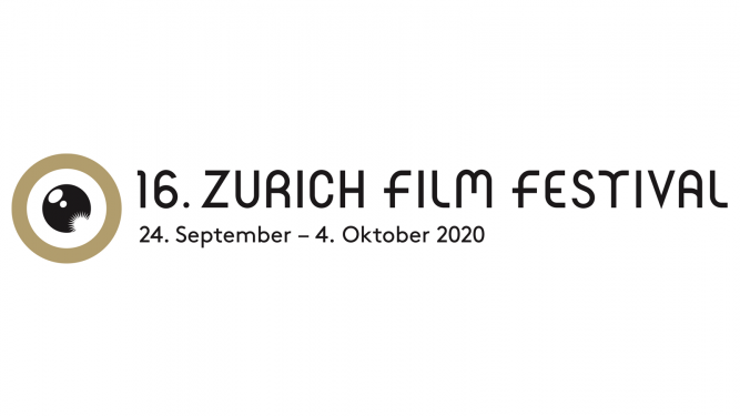 16. Zurich Film Festival Several locations Several cities Tickets