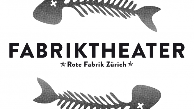 Money Piece I (Comedy) Fabriktheater, Rote Fabrik Zürich Tickets