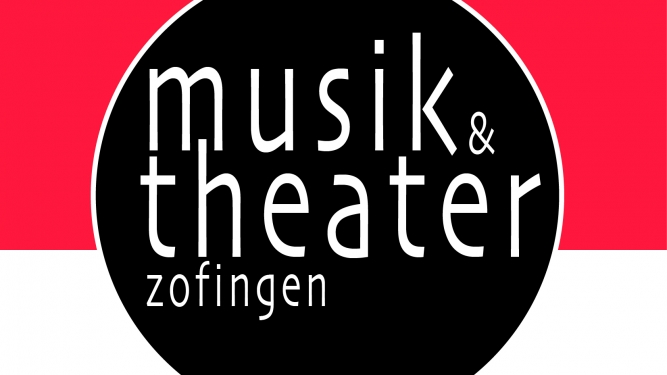 Blue Moon Stadtsaal Zofingen Tickets