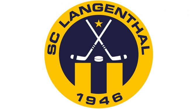 Swiss Ice Hockey Cup 2020/21 Kunsteisbahn Schoren Langenthal Tickets