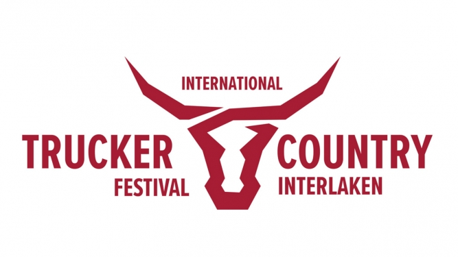 27. Intern. Trucker & Country-Festival Interlaken Flugplatz Interlaken Tickets