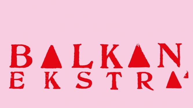 Balkanekstra Parti: DJ Mehmet Aslan Moods Zürich Biglietti