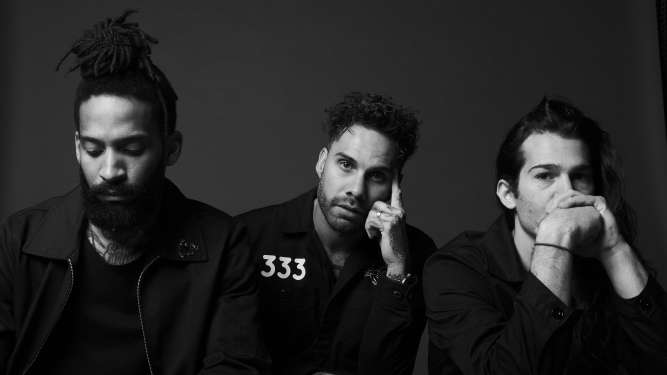 Fever 333 Plaza Zürich Billets