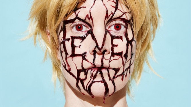 Fever Ray Diverse Locations Diverse Orte Tickets