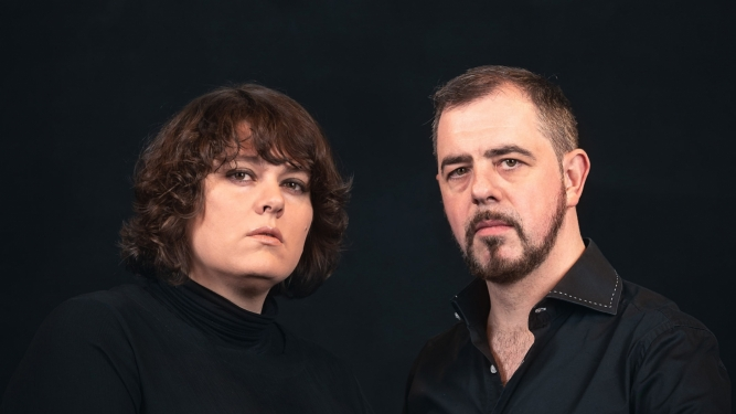 Patti Basler & Philippe Kuhn Gemeindesaal Ballwil Tickets