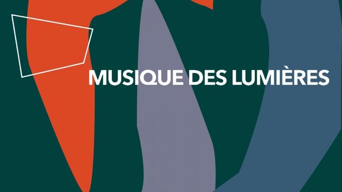 Bach - L'autre Passion Eglise St-Marcel Delémont Billets