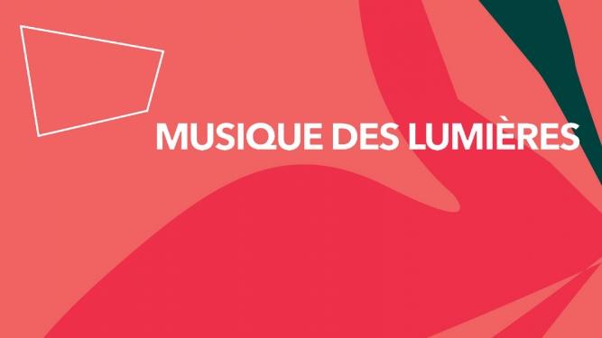 Bach - Mingardo Ancienne Eglise Le Noirmont Billets