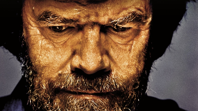 Reinhold Messner SAL in Schaan Schaan (FL) Tickets
